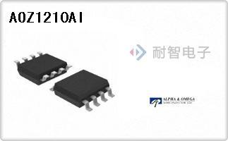 AOZ1210AI