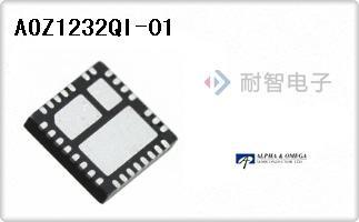 AOZ1232QI-01