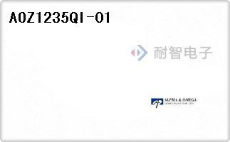AOZ1235QI-01