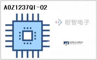 AOZ1237QI-02