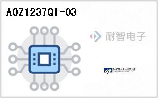AOZ1237QI-03