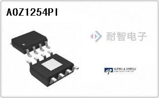 AOZ1254PI