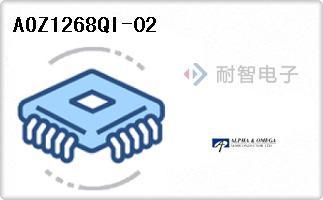 AOZ1268QI-02