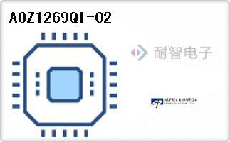 AOZ1269QI-02