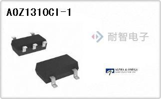 AOZ1310CI-1