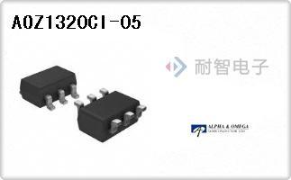 AOZ1320CI-05