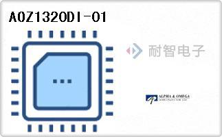 AOZ1320DI-01
