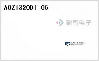 AOZ1320DI-06