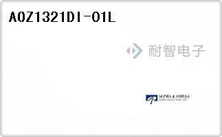 AOZ1321DI-01L