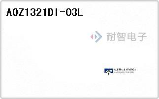 AOZ1321DI-03L