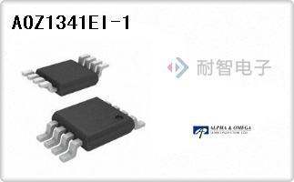 AOZ1341EI-1