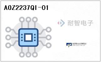 AOZ2237QI-01