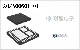 AOZ5006QI-01