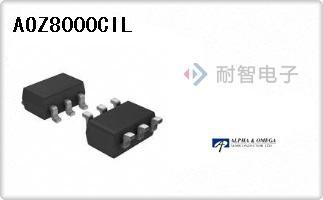 AOZ8000CIL