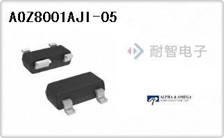 AOZ8001AJI-05