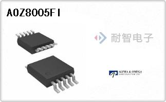 AOZ8005FI