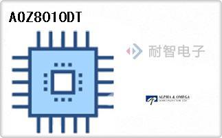 AOZ8010DT