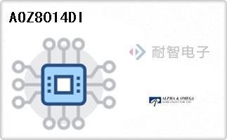AOZ8014DI