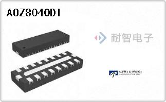 AOZ8040DI