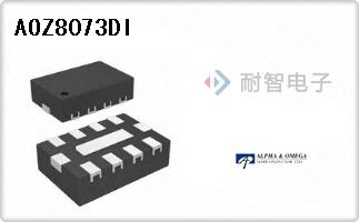 AOZ8073DI