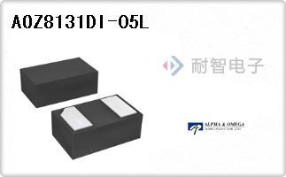 AOZ8131DI-05L
