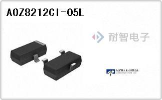 AOZ8212CI-05L