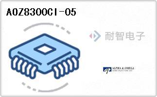 AOZ8300CI-05