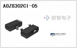 AOZ8302CI-05