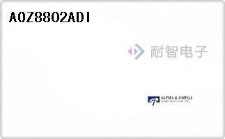 AOZ8802ADI