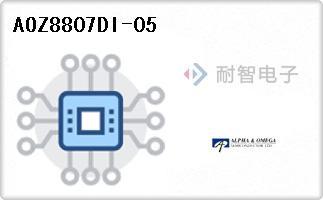 AOZ8807DI-05
