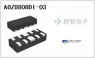 AOZ8808DI-03