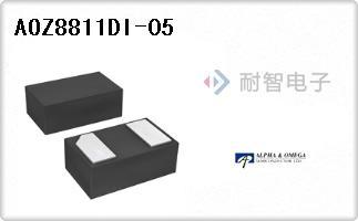 AOZ8811DI-05