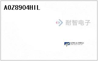 AOZ8904HIL