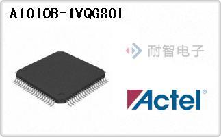 A1010B-1VQG80I