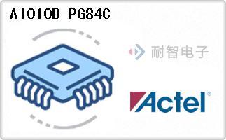 A1010B-PG84C