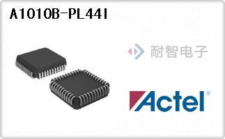 A1010B-PL44I