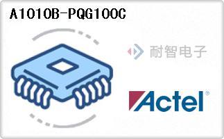 A1010B-PQG100C