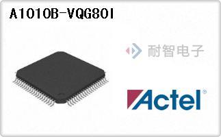 A1010B-VQG80I