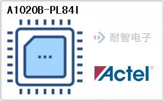 A1020B-PL84I