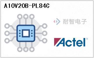 A10V20B-PL84C