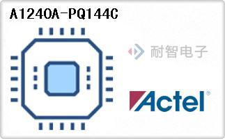 A1240A-PQ144C