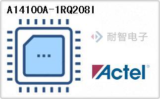 A14100A-1RQ208I