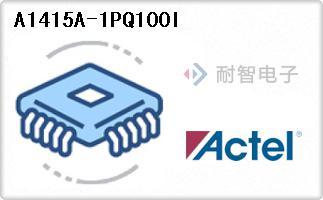 A1415A-1PQ100I