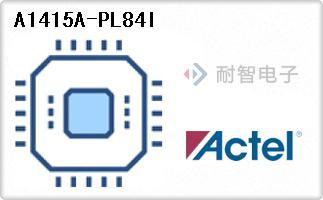 A1415A-PL84I