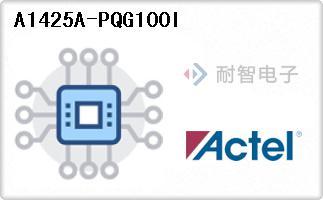 A1425A-PQG100I