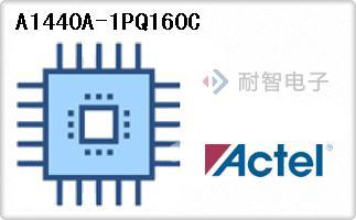 A1440A-1PQ160C
