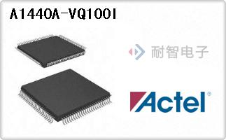 A1440A-VQ100I