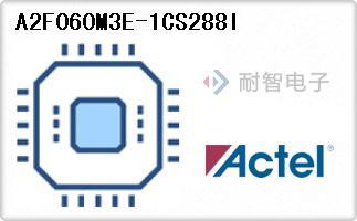 A2F060M3E-1CS288I