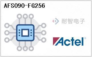 AFS090-FG256