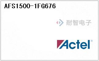 AFS1500-1FG676